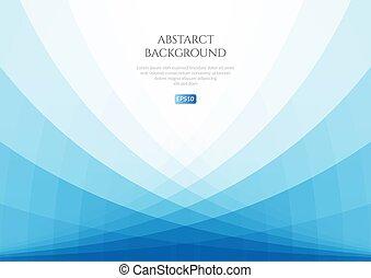liscio, astratto, tonalità, surface., color.., cambiamento, fondo, geometrico, texture., trasparente