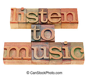 listen to music suggestion - listen to music inspirational ...