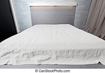 angle chambre coucher bois pourpre lampe chambre photos de stock rechercher des. Black Bedroom Furniture Sets. Home Design Ideas