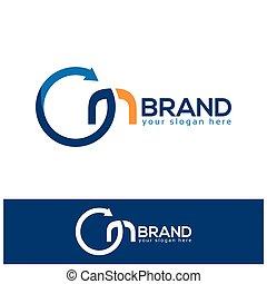 Serce Miłość Alfabet Symbol M Projektować Litera Logo