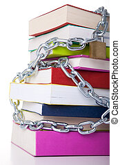 literatura, confidencial