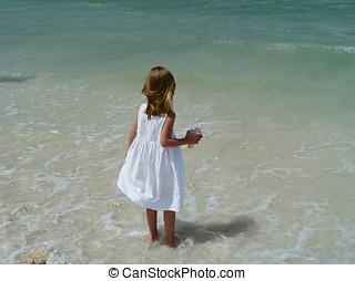 Little Beachcomber 2