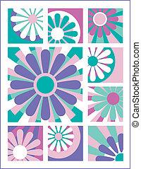 Little Flower Designs 3