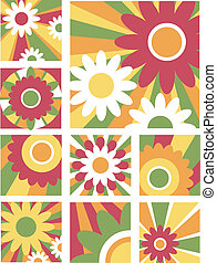 Little Flower Designs 4