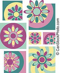 Little Flower Designs
