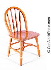 Little Shining chair