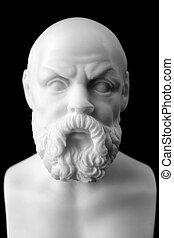 lived, bc), ac, -, (470, atenas, ateniense, griego,...