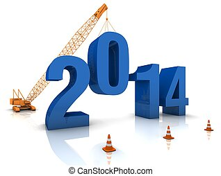 Living 2014