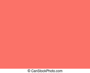 Living Coral Color of the Year 2019 - Color of the year 2019...
