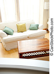 living-room, modernos