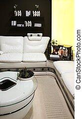 livingroom interior 4