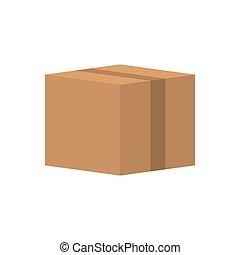 Comment faire une boîte à cadeau