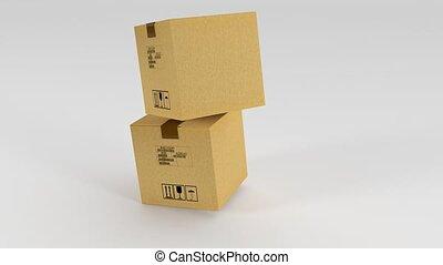 livraison, livraison, addressee, 143., courrier, logistics.