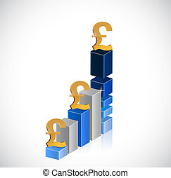 livre, business, graphique, illustration, monnaie, conception