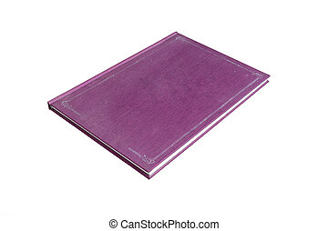 livre cartonné