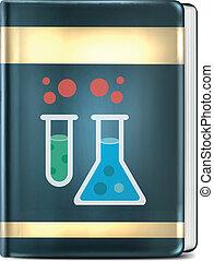 livre, chimique