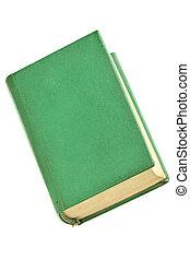 livre, pocket-size