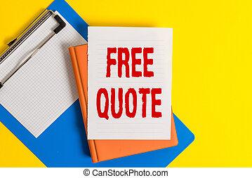 livre, texto, espaço, conceito, carregue, palavra, negócio,...