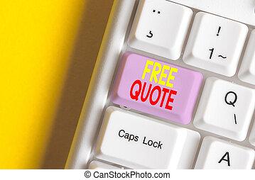 livre, texto, teclado, papel, conceito, fundo, carregue,...