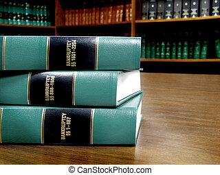 livres loi, faillite