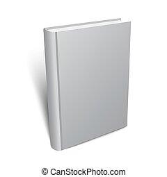 livro, desenho, seu, ilustração