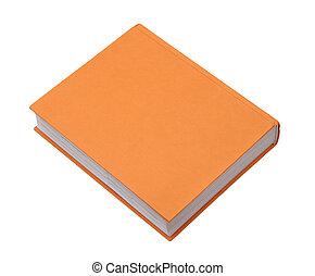 livro duro tampa