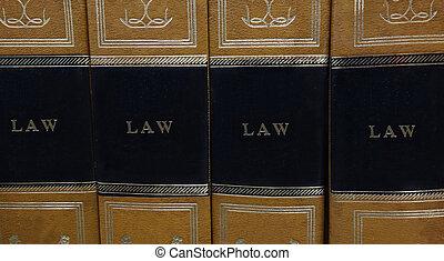 livros, lei