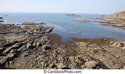 Lizard peninsula Cornwall PAN - Lizard peninsula Cornwall...