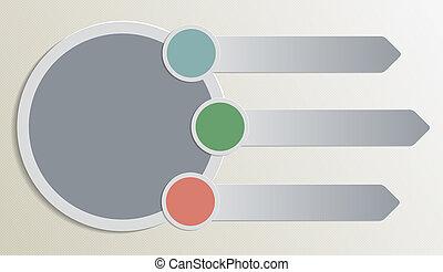 llanura,  infographic, diseño