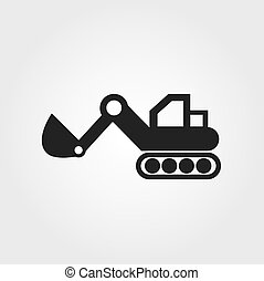 loader vector icons