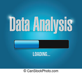 loading data analysis illustration