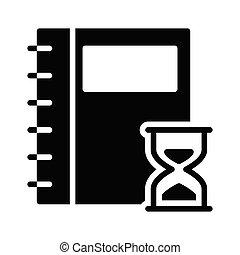 loading notebook