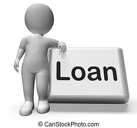 Need a list of payday loans image 9
