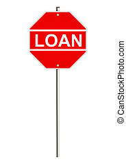 Loan.