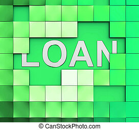 Ge money personal loan lending criteria photo 1