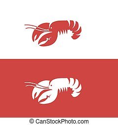 Lobster Red