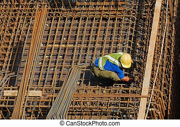 local construção