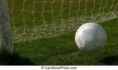 location, but, rouges, goal