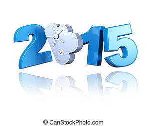 Locked Cloud 2015 design