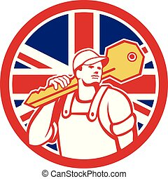 locksmith-key-shoulder-CIRC_UK-FLAG-ICON