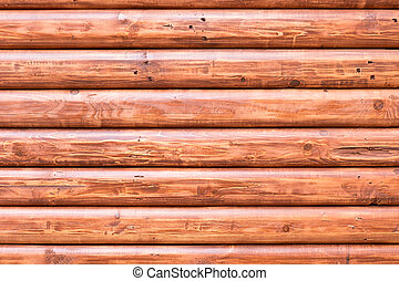 log wood plank texture background