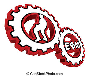 logo, 2, ebm