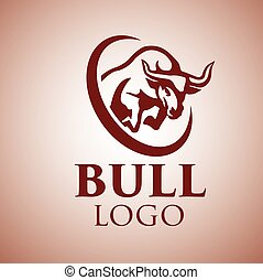 logo, 5, byk