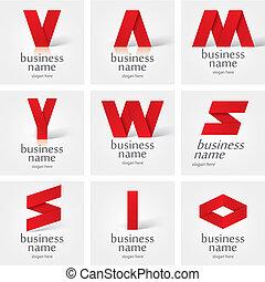 logo, apotheke