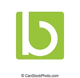 logo, b, design, brief
