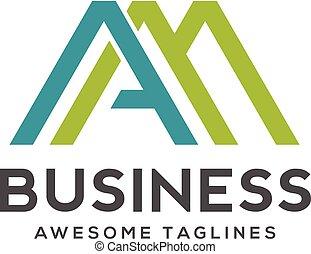 logo, brief, creatief