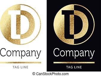 logo-d-2