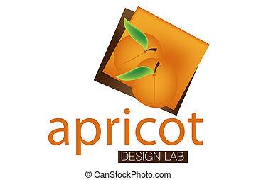 Logo Design for Design Lab.