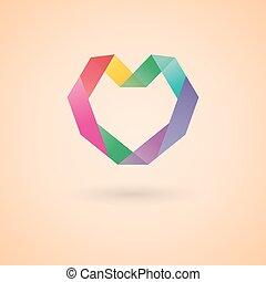 Logo design template, vector illustration.
