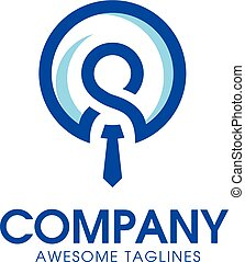 logo, direction